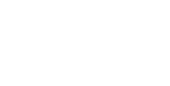 infinidad walmart blanco