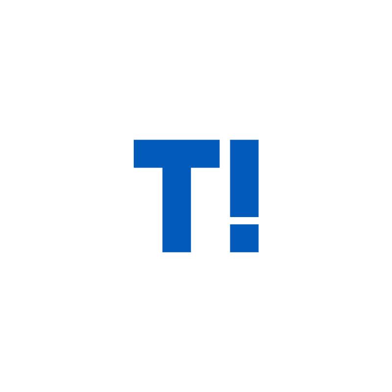 icon taringa