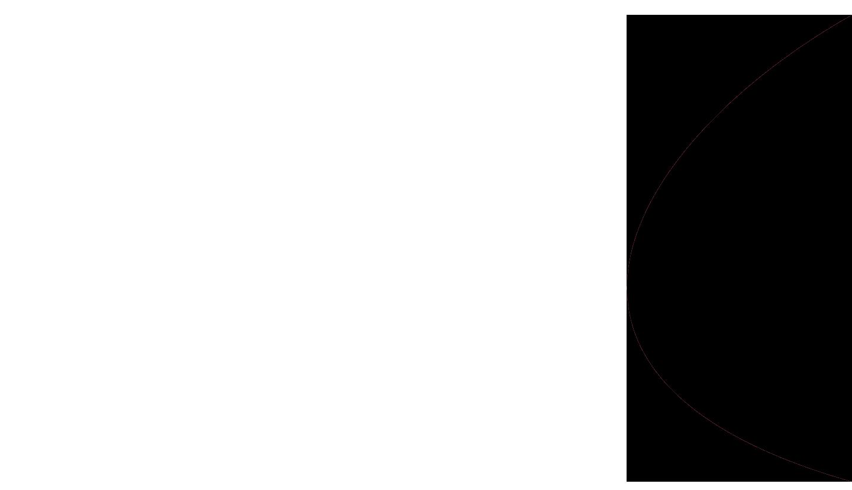infinidadfondo 3