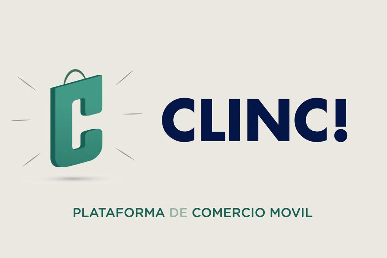 infinidad clinc 1